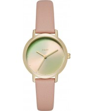 DKNY NY2739 Damen Modernist Uhr