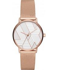 Armani Exchange AX5550 Damen Kleid Uhr