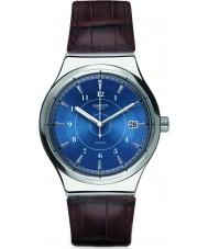 Swatch YIS404 Herren armbanduhr