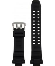 Casio 10287236 Ersatzarmband