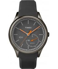 Timex TW2P95000 Herren iq bewegen smart Uhr