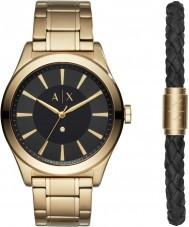 Armani Exchange AX7104 Herren-Armbanduhr