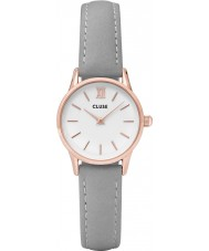 Cluse CL50009 Damen armbanduhr