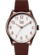 Ice-Watch 013047 Herren Armbanduhr