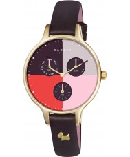 Radley RY2428 Damen armbanduhr
