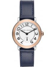 Marc Jacobs MJ1602 Damen Riley Uhr