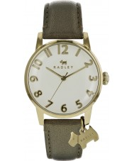 Radley RY2594 Damen Liverpool Street Watch