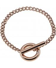 Edblad 11730158-18 Damen marie Armband