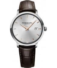 Raymond Weil 5488-SL5-65001 Herren armbanduhr