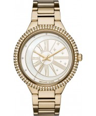 Michael Kors MK6550 Damen Taryn Uhr