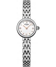 Rotary LB05052-02 Damen armbanduhr