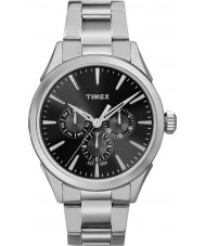 Timex TW2P97000 Herren armbanduhr