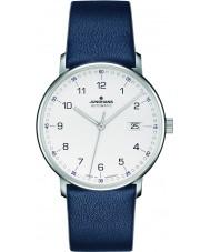 Junghans 027-4735-00 Armbanduhr
