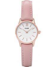 Cluse CL50010 Damen armbanduhr