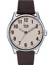 Ice-Watch 013045 Herren Armbanduhr