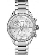 Timex TW2P66800 Damen armbanduhr