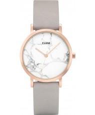 Cluse CL40103 Damen Armbanduhr