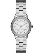 Marc Jacobs MJ3472 Damen armbanduhr