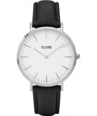 Cluse CL18208 Damen armbanduhr