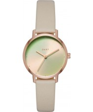 DKNY NY2740 Damen Modernist Uhr