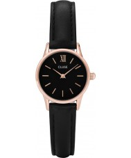 Cluse CL50011 Damen armbanduhr