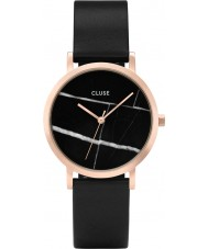 Cluse CL40104 Damen Armbanduhr