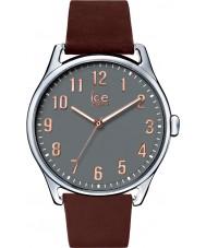 Ice-Watch 013046 Herren Armbanduhr