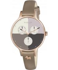 Radley RY2430 Damen armbanduhr