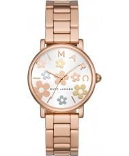 Marc Jacobs MJ3580 Damen klassische Uhr