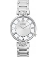 Versus SP49050018 Damen Kirstenhof Uhr