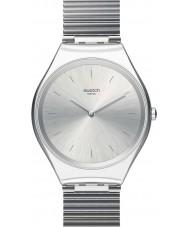 Swatch SYXS103GG Skinpole-Uhr