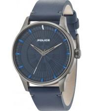 Police 15038JSU-03 Herren armbanduhr