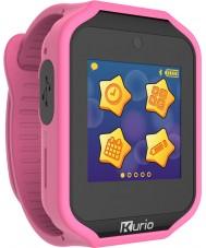 Kurio C17516 Kinder v2.0 smart Uhr