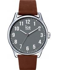 Ice-Watch 013049 Herren Armbanduhr