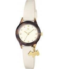 Radley RY2432 Damen armbanduhr