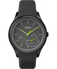 Timex TW2P95100 Herren iq bewegen smart Uhr