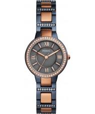 Fossil ES4298 Damen armbanduhr