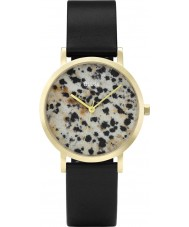 Cluse CL40105 Damen Armbanduhr