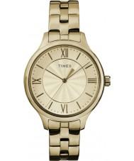 Timex TW2R28100 Damen armbanduhr