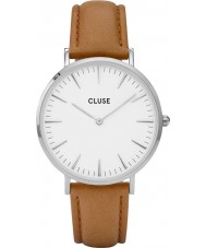 Cluse CL18211 Damen armbanduhr