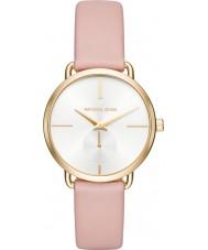 Michael Kors MK2659 Damen Armbanduhr