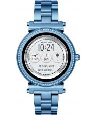 Michael Kors Access MKT5042 Damen Sofie Smartwatch