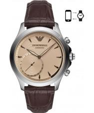 Emporio Armani Connected ART3014 Herren Smartwatch
