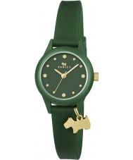 Radley RY2434 Damen armbanduhr