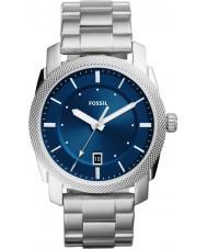 Fossil FS5340 Herren armbanduhr