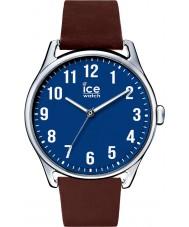 Ice-Watch 013048 Herren Armbanduhr