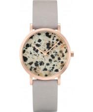 Cluse CL40106 Damen Armbanduhr