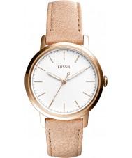 Fossil ES4185 Damen armbanduhr