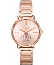 Michael Kors MK3640 Damen Armbanduhr