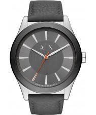 Armani Exchange AX2335 Herren Kleid Uhr
